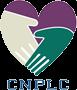 CNPLC logo